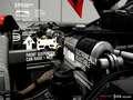 《极限竞速4》XBOX360截图-15