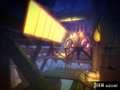 《剑勇传奇 忍者龙剑传Z》PS3截图-135