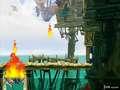 《雷曼 起源》PS3截图-96