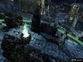 《神秘海域2 纵横四海》PS3截图-119