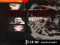 《生化危机2 真噩梦地狱2012重制版(PS1)》PSP截图-42