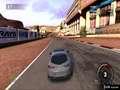 《极限竞速3》XBOX360截图-45