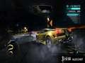 《极品飞车10 玩命山道》XBOX360截图-9