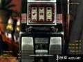 《辐射 新维加斯 终极版》XBOX360截图-14