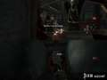 《使命召唤7 黑色行动》PS3截图-177