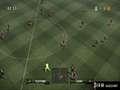 《实况足球2010》XBOX360截图-55