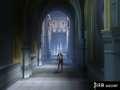 《战神HD(PSN)》PS3截图-31