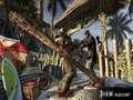 《死亡岛 年度版》PS3截图-45