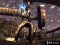 《辐射 新维加斯 终极版》PS3截图-284