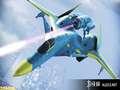 《皇牌空战 无尽》PS3截图-22