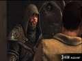 《刺客信条 启示录》PS3截图-39