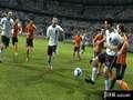 《实况足球2012》XBOX360截图-11