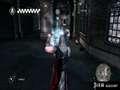 《刺客信条2》XBOX360截图-285