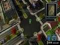 《命令与征服 红色警戒3》XBOX360截图-60