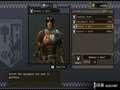 《怪物猎人3》WII截图-219