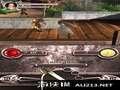 《加勒比海盗 亡灵宝藏》NDS截图-6