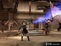 《战神 收藏版》PS3截图-23