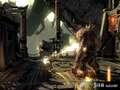 《战神 升天》PS3截图-129