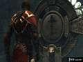 《恶魔城 暗影之王》XBOX360截图-83