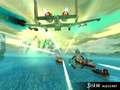 《鹰击长空2》WII截图-15