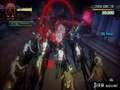 《剑勇传奇 忍者龙剑传Z》PS3截图-183