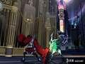《骷髅女孩(PSN)》PS3截图