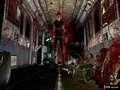 《极度恐慌3》XBOX360截图-10