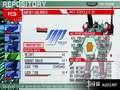 《装甲核心 方程式前线》PSP截图-7