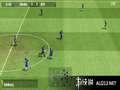《FIFA 09》PSP截图-10