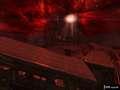 《极度恐慌3》XBOX360截图-7