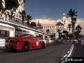 《无限试驾 法拉利竞速传奇》PS3截图-29