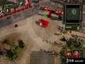 《命令与征服 红色警戒3》XBOX360截图-95