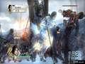 《真三国无双5》PS3截图-46