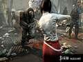 《死亡岛 年度版》PS3截图-18