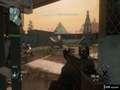 《使命召唤7 黑色行动》XBOX360截图-298