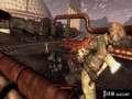 《辐射 新维加斯 终极版》PS3截图-329