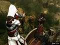 《刺客信条 兄弟会》PS3截图-18