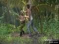 《神秘海域 德雷克船长的宝藏》PS3截图-12