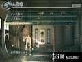 《真三国无双5 特别版》PSP截图-41