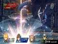 《星之海洋4 最后的希望 国际版》PS3截图-30