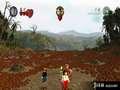 《乐高印第安纳琼斯2 冒险再续》PS3截图-10