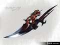 《虐杀原形2》XBOX360截图-65