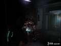 《死亡空间2》PS3截图-149