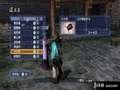《真三国无双6 帝国》PS3截图-113