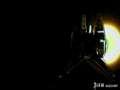《死亡空间2》PS3截图-65