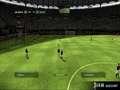 《FIFA 09》XBOX360截图-78