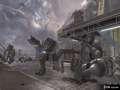 《光环 致远星》XBOX360截图-12