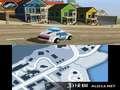 《乐高都市伪装 追捕》3DS截图-8