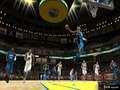 《NBA 2K11》PS3截图-22