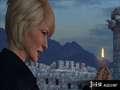 《神秘海域3 德雷克的骗局 年度版》PS3截图-93